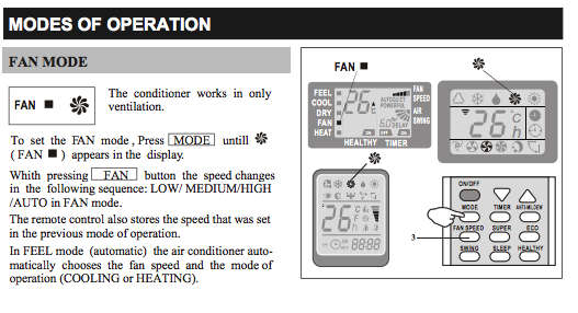 Installation and service manuals for heating, heat pump, and air