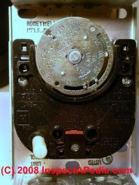 Furnace fan limit switch diagnosis & repair: How to Test ...