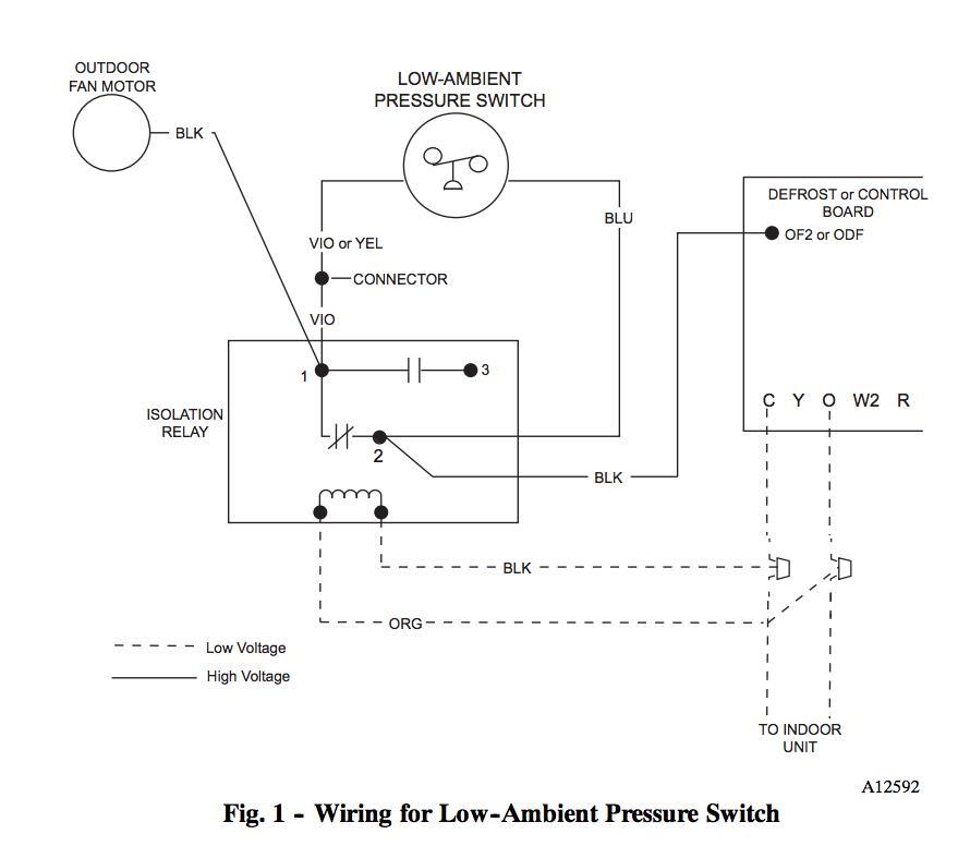 3pdt Wiring Motor Wiring Diagram