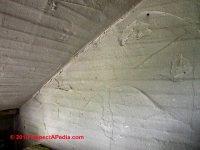 Plaster types in buildings: Plaster Ceilings & Plaster ...