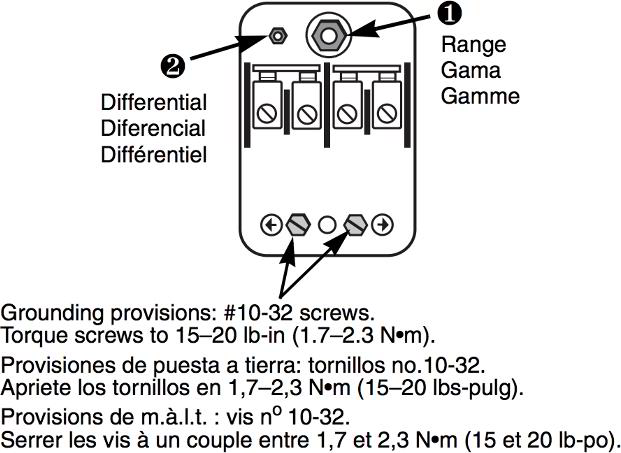 pumptrol pressure switch wiring diagram