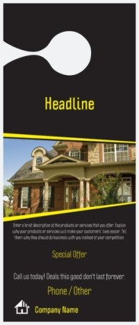 3 (More) Marketing Ideas for Home Inspectors | InspectorPages
