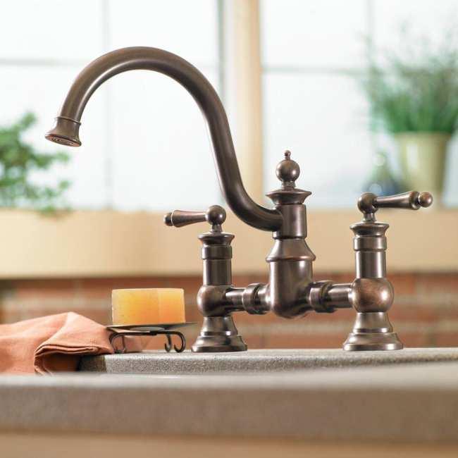 Accesorio Baño Antiguo:10 accesorios de baño vintage