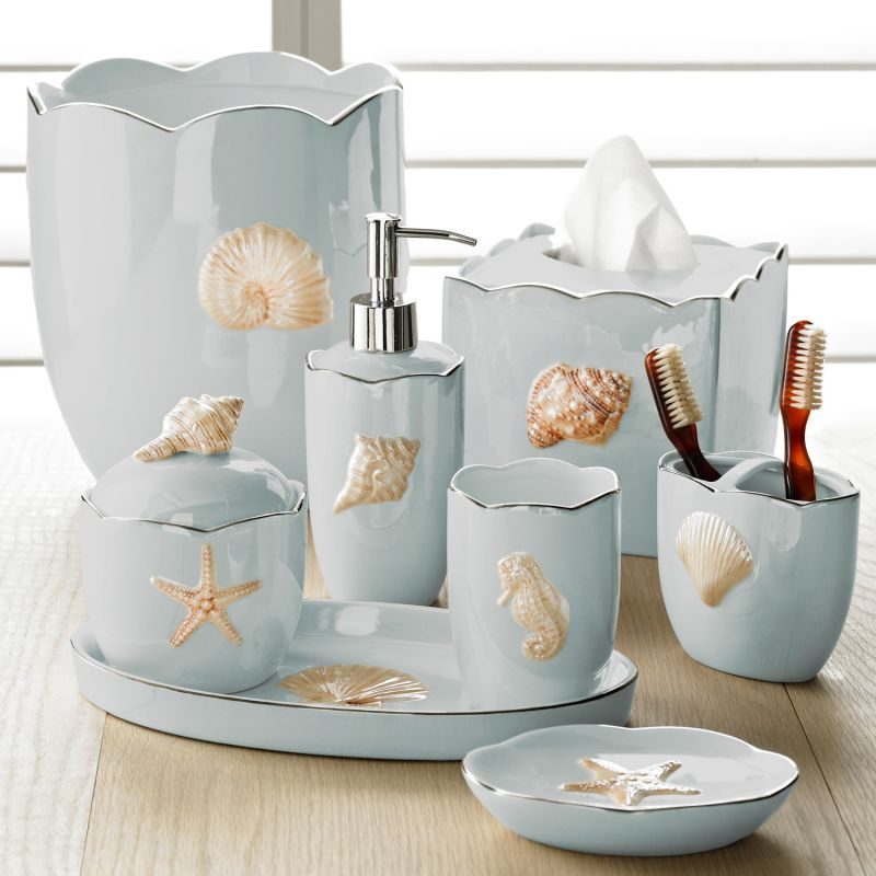 7 ideas para decorar el ba o de mi casa castelog - Ideas para decorar bano ...
