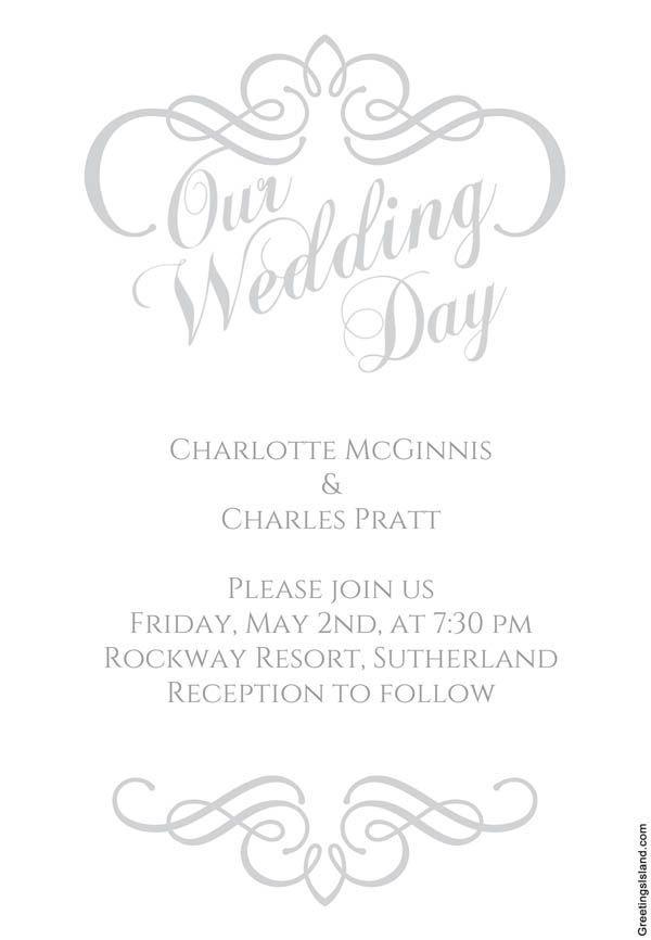 10 invitaciones de boda para imprimir vintage y¡¡gratis!!