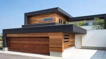 Alquiler seguro opiniones - Opiniones casas de madera ...