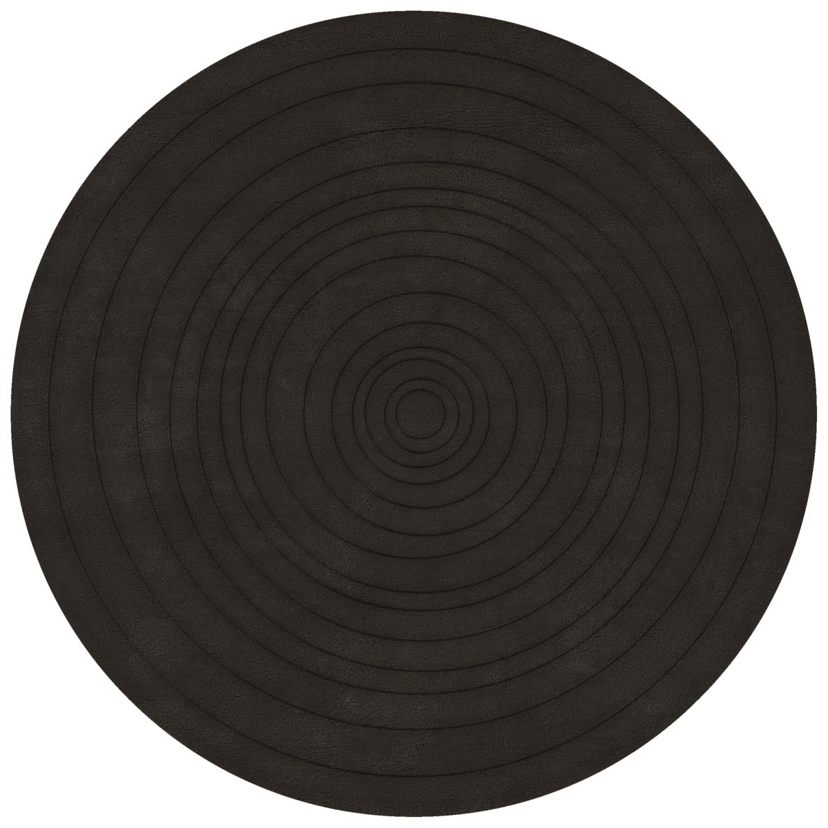 Tapis Rond Fly Tapis Rond Coco Good Tapis Rond Super Doux Chenille En