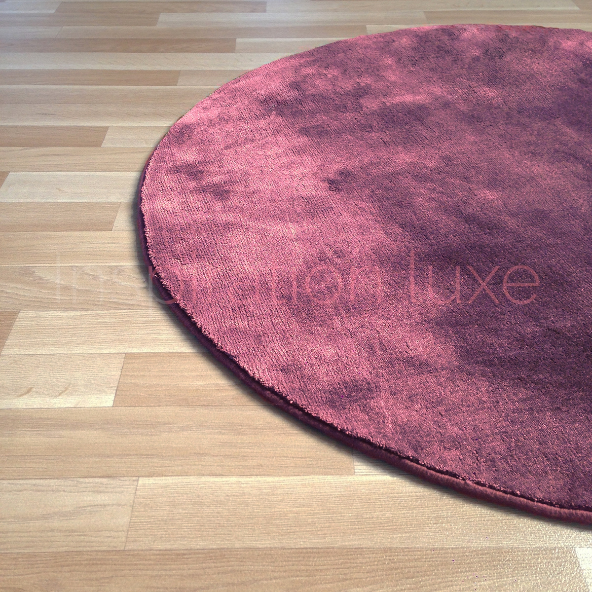 Tapis Rond Sisal Tapis En Coco Rond Oveetech