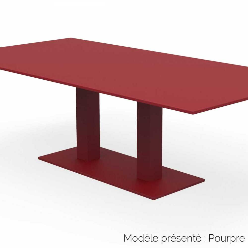 Table Carre Exterieur Table Carre Exterieur. Table Basse Exterieur Carre. Table