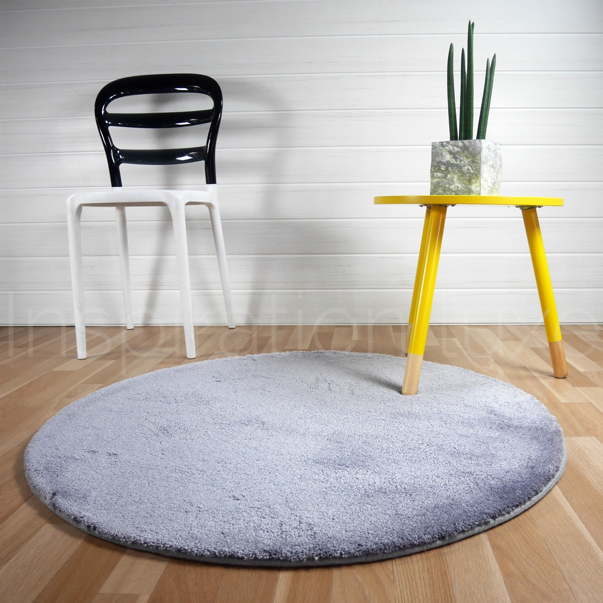 Tapis Rond Sisal Tapis Sisal Rond Awesome Ovale With Tapis Sisal Rond