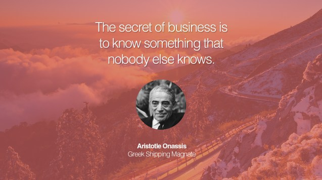 Hustle Quotes Wallpaper Business Success Quotes By Alltime Best Entrepreneurs Quot I