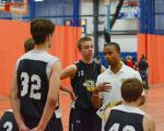 choosing right aau team