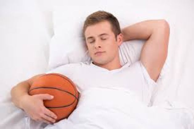 parents dont support basketball dreams