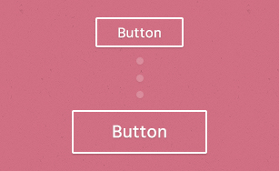 Maintainable CSS & SCSS for Buttons