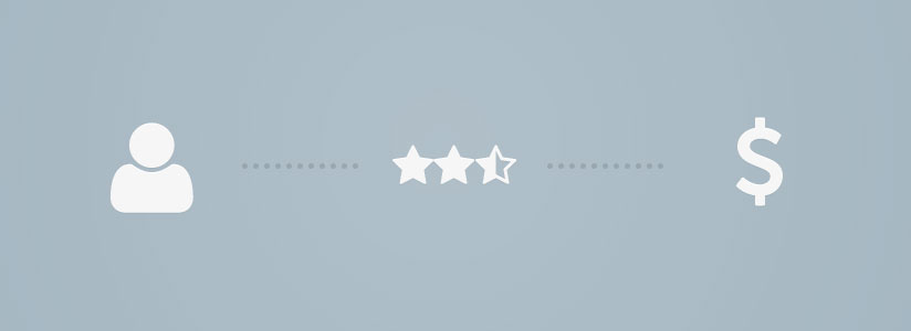 Improve and eCommerce Store: Customer Reviews