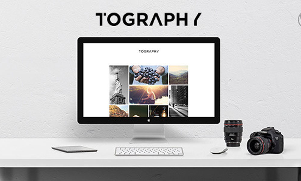 tography-wordprss-theme