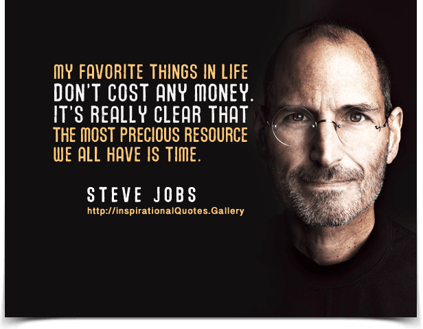 Steve Jobs Motivational Quotes Wallpaper Steve Jobs Quotes Inspirationalquotes Gallery