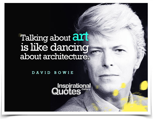 Nikola Tesla Wallpaper Quote David Bowie Quotes Inspirationalquotes Gallery