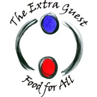 (The Story Behind) The Extra Guest Charity - Part Two