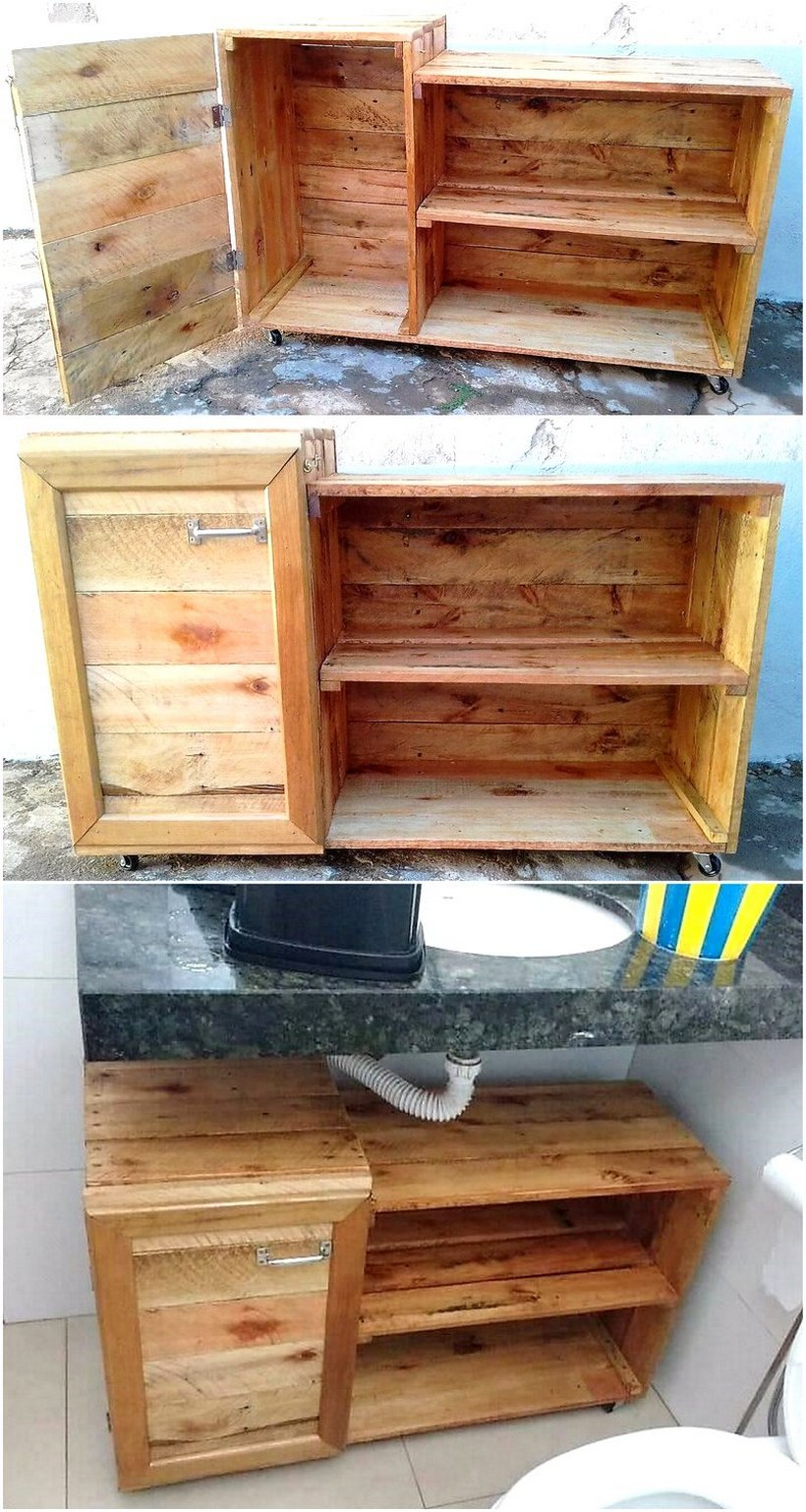 Muebles Najera Inspirational Diy Ideas For Pallet Recycling | Diy Motive