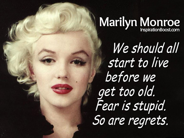 Bill Gates Quotes On Success Wallpaper Motivational Quotes By Marilyn Monroe Quotesgram