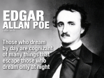 Quotes By Edgar Allan Poe QuotesGram