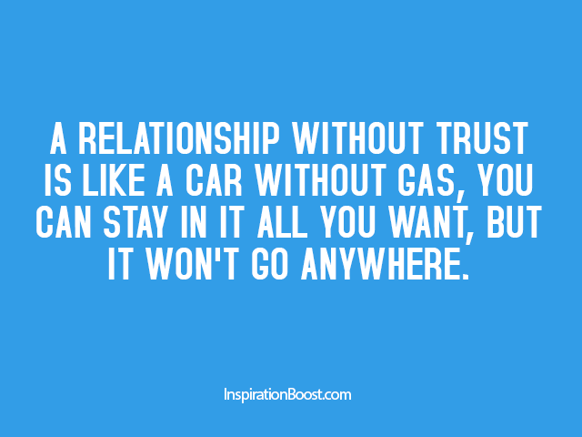 car quote inspiration car quote