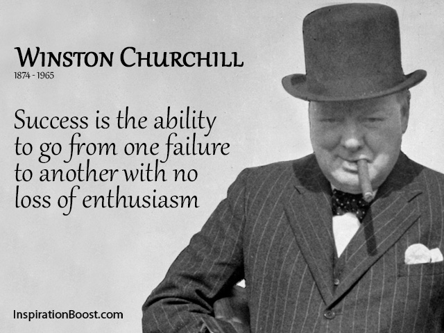 Economics Quotes Wallpapers Enthusiasm Inspiration Boost
