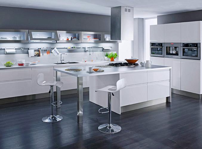 buffet ikea blanc laqu buffet haut couleur bois et blanc laqu moderne isidore with buffet ikea. Black Bedroom Furniture Sets. Home Design Ideas