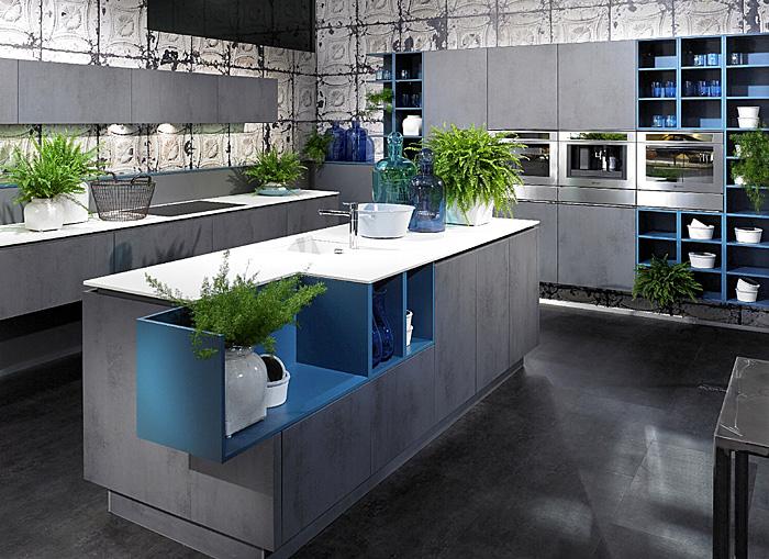 kitchen design trends kitchen design trends kitchen design trendy kitchen designs trend home design decor