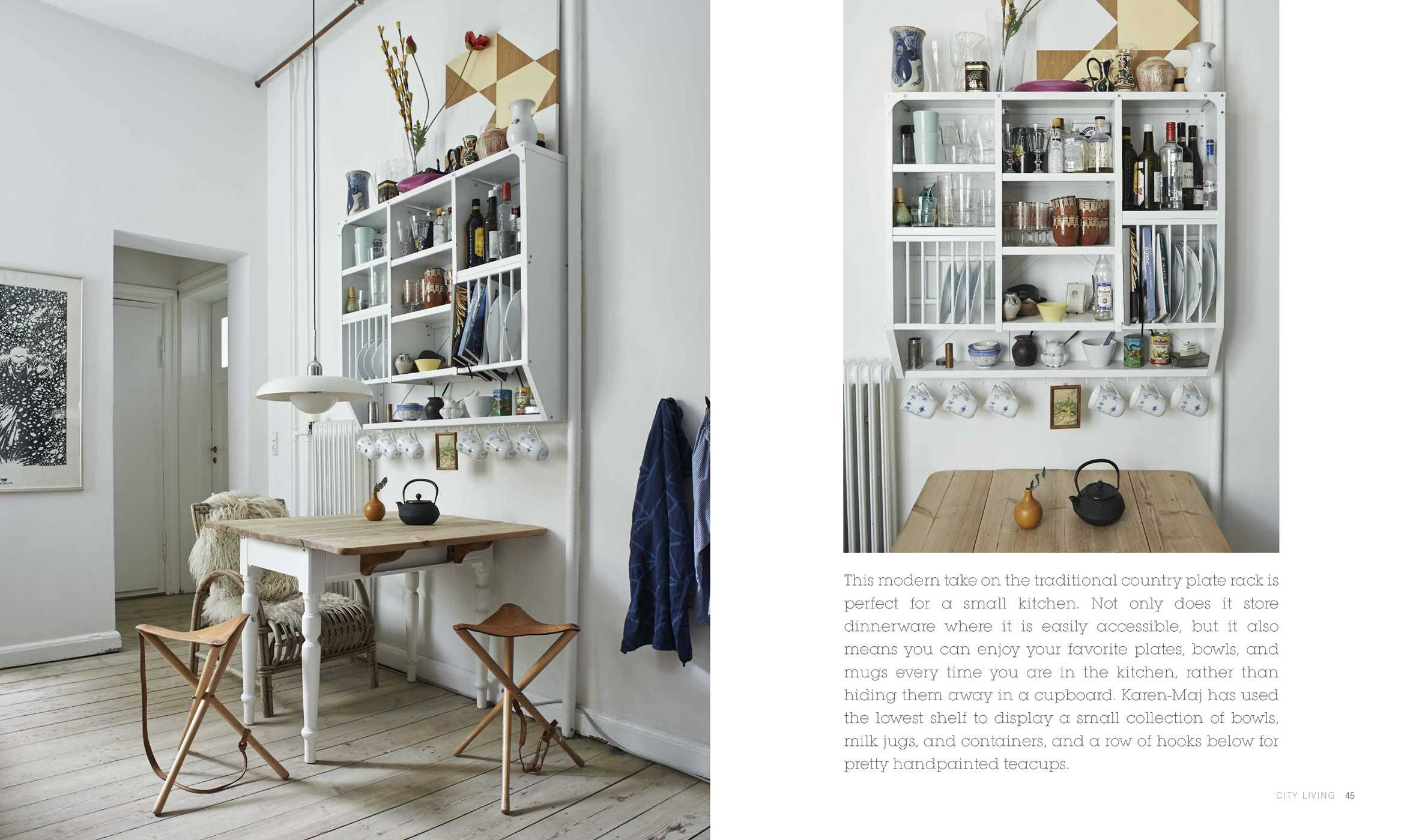 Scandinavian Interior Design Books 5 The Scandinavian Home Interiors Inspired By Light By
