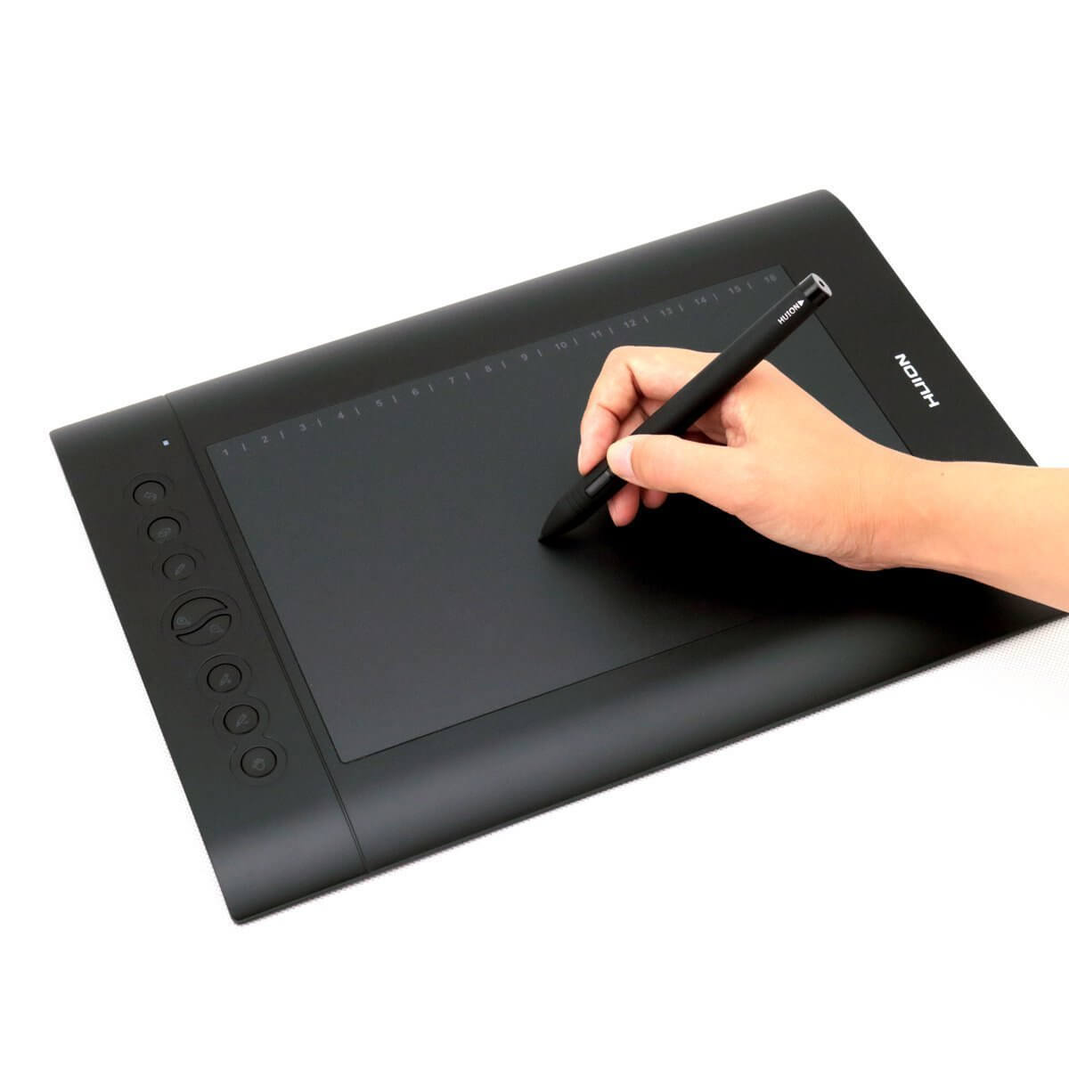 Design Tablett Tablet