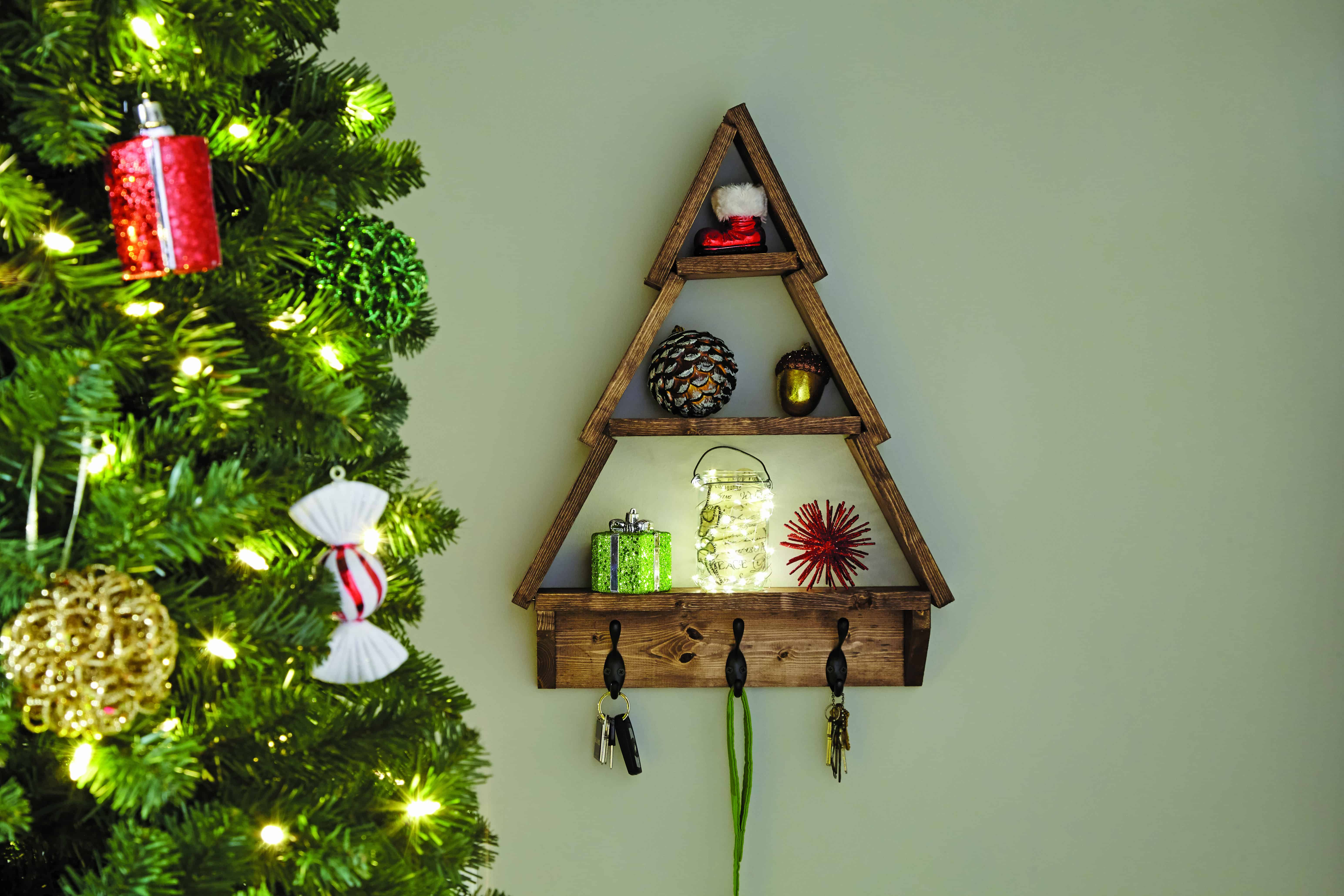 Home Depot Holiday Hours Christmas Tree Shelf Save The Date Inspiration For Moms