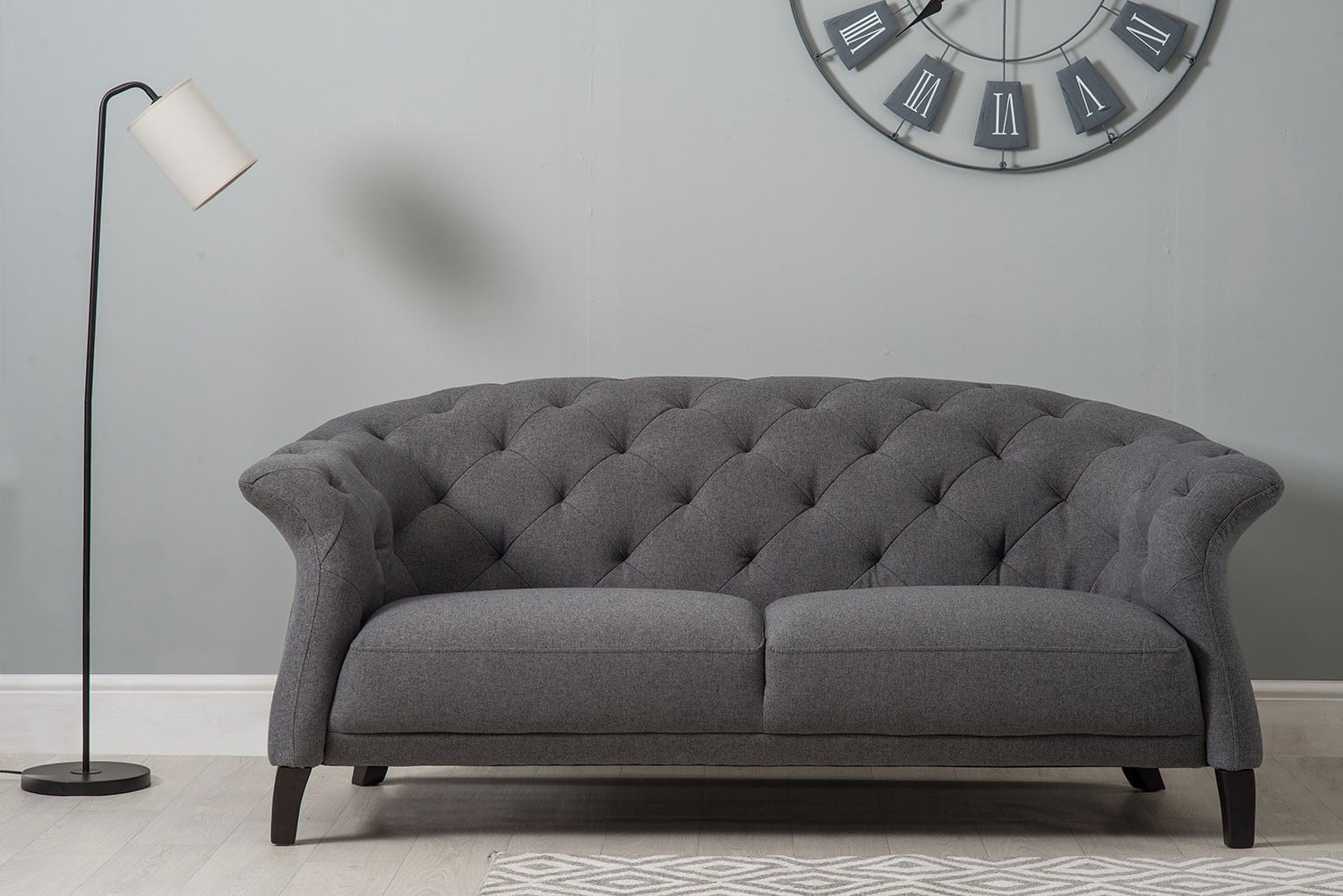 Halifax Inspirational Sofa Bed Online Furniture Store In Uk Inspiration Found
