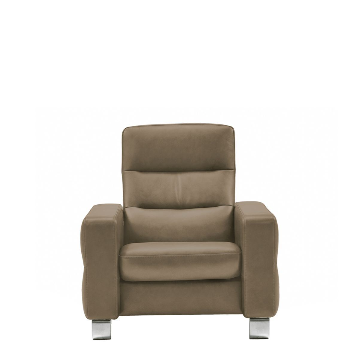 Stressless Wave Sofa Reviews Stressless Wave Arm Chair Inspiration Furniture