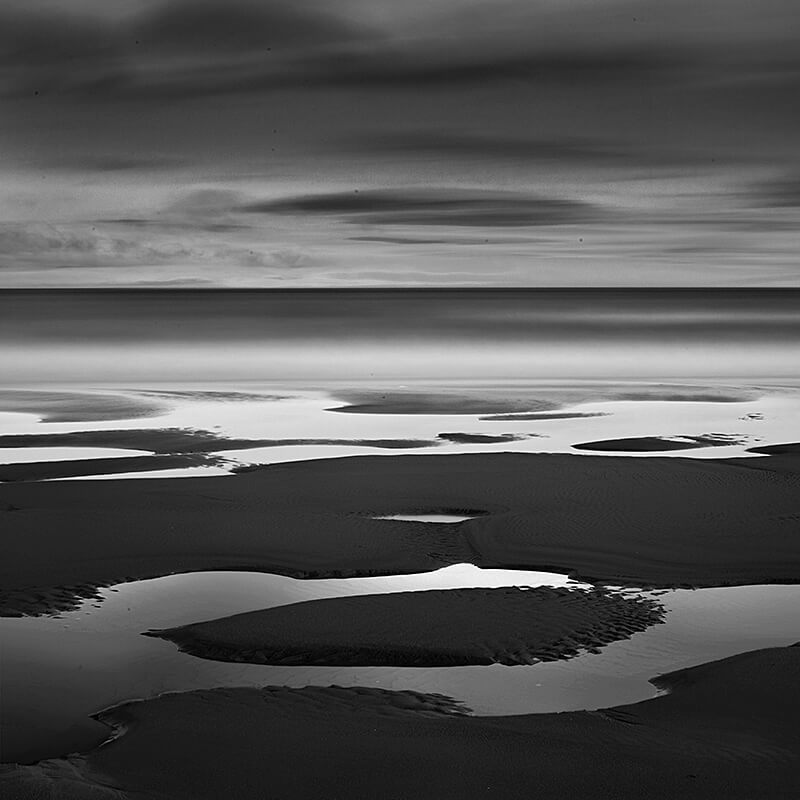 Dark-Beach-12