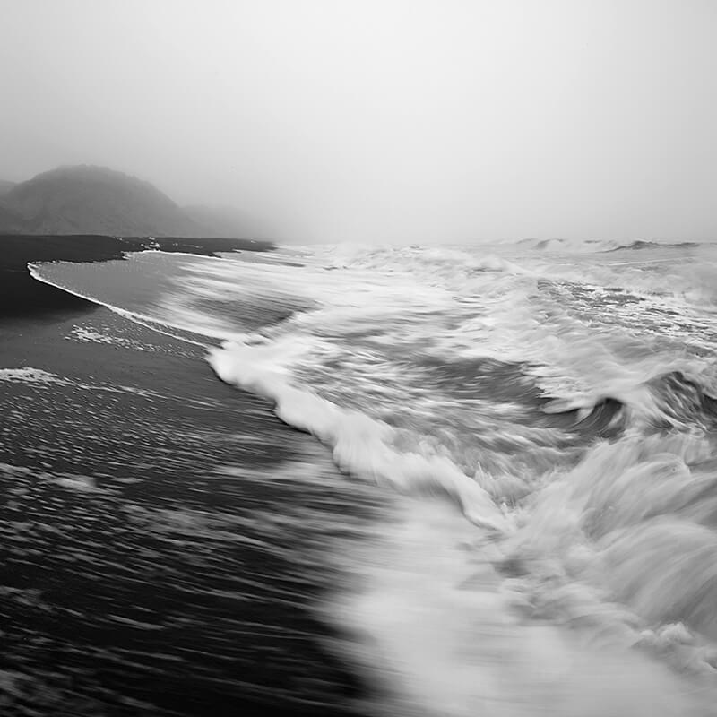 Dark-Beach-14