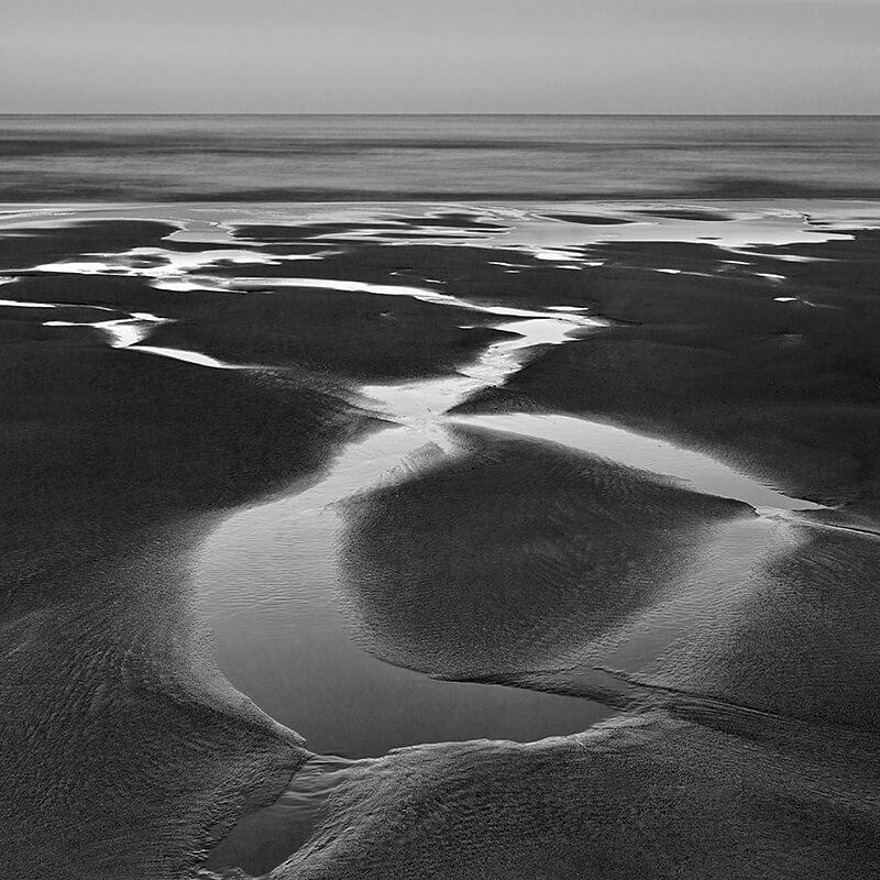 Dark-Beach-41