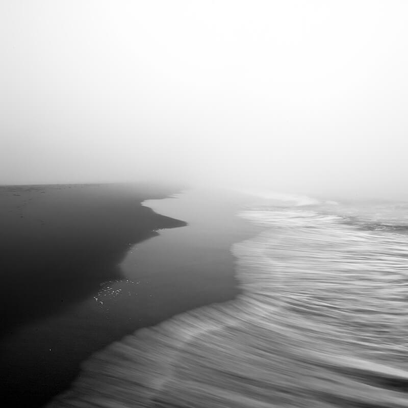 Dark-Beach-51