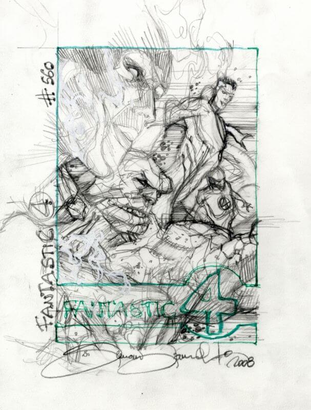 f4 cover 560 sketch def