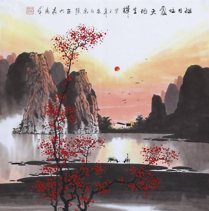 ZhangQuanZong