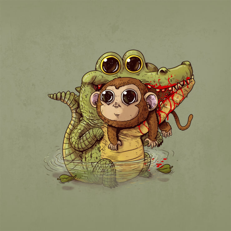 croc_monkey_800