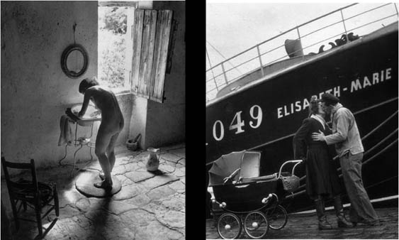 willy ronis feature