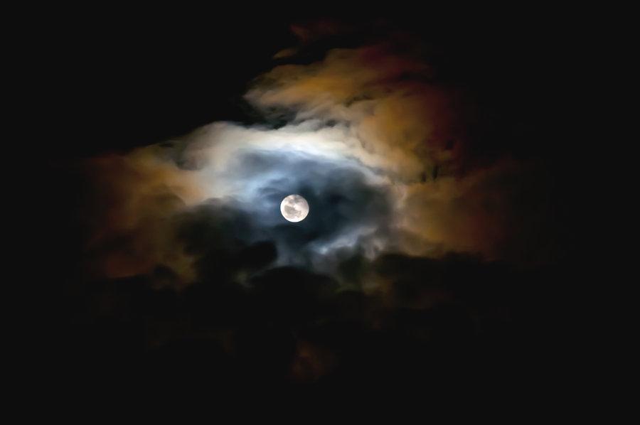 Photo Moon (6)