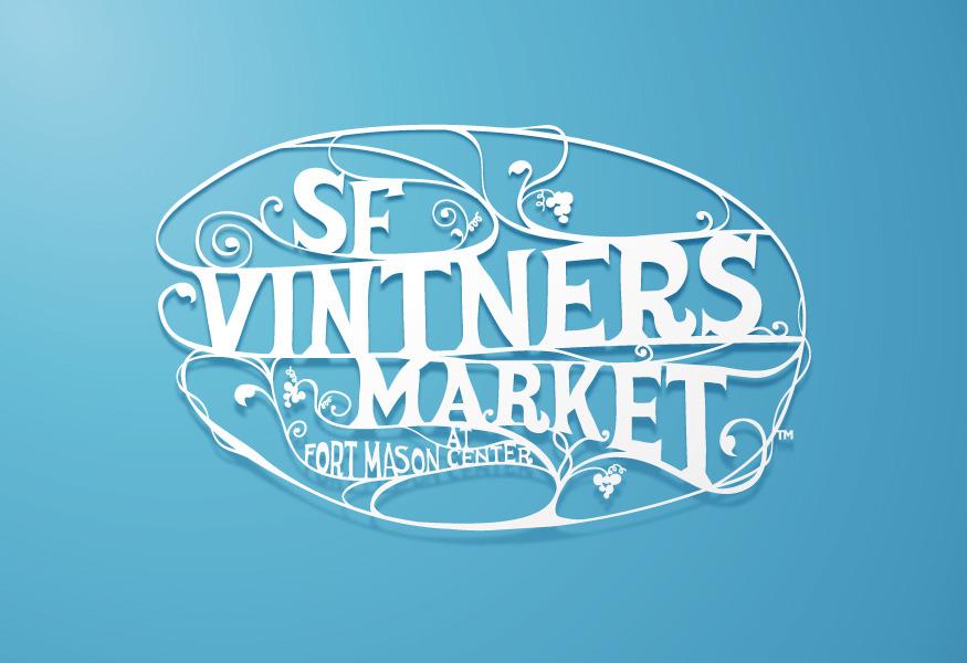 winters market