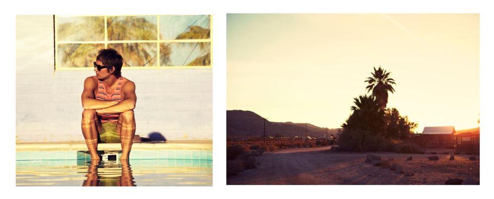 Amanda Fordyce Photography 13