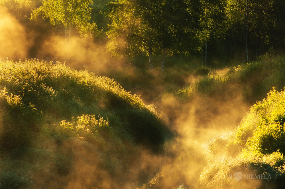 inspirational landscape photography