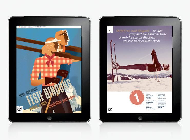 GQ-Magazine-4