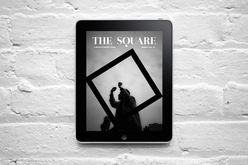 The-Square-Digital-Publication-1
