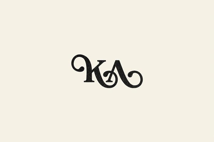 effective logo design